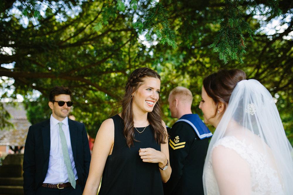 Wedding Photographer Worcester Springhill Barn 031.jpg