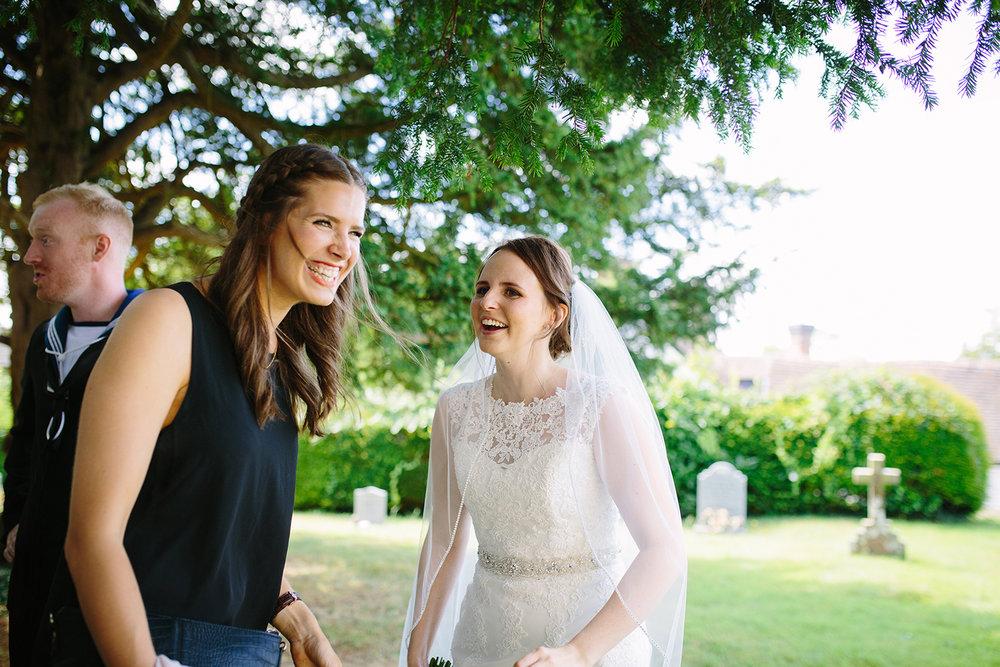 Wedding Photographer Worcester Springhill Barn 030.jpg
