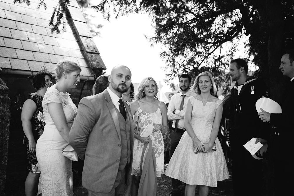 Wedding Photographer Worcester Springhill Barn 032.jpg