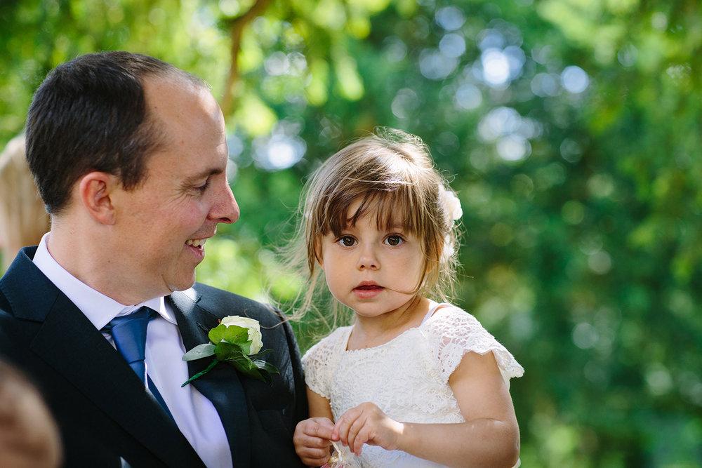 Wedding Photographer Worcester Springhill Barn 034.jpg