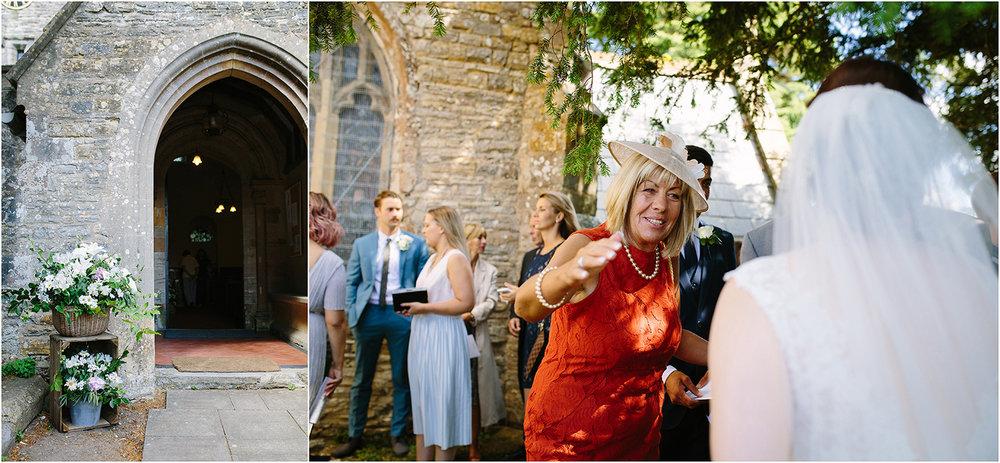 Wedding Photographer Worcester Springhill Barn 035.jpg