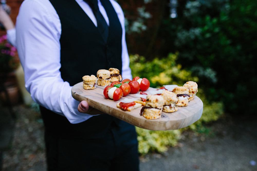 Wedding Photographer Worcester Springhill Barn 040.jpg