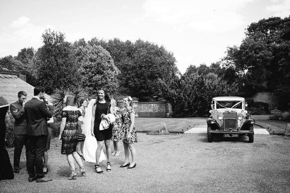 Wedding Photographer Worcester Springhill Barn 041.jpg