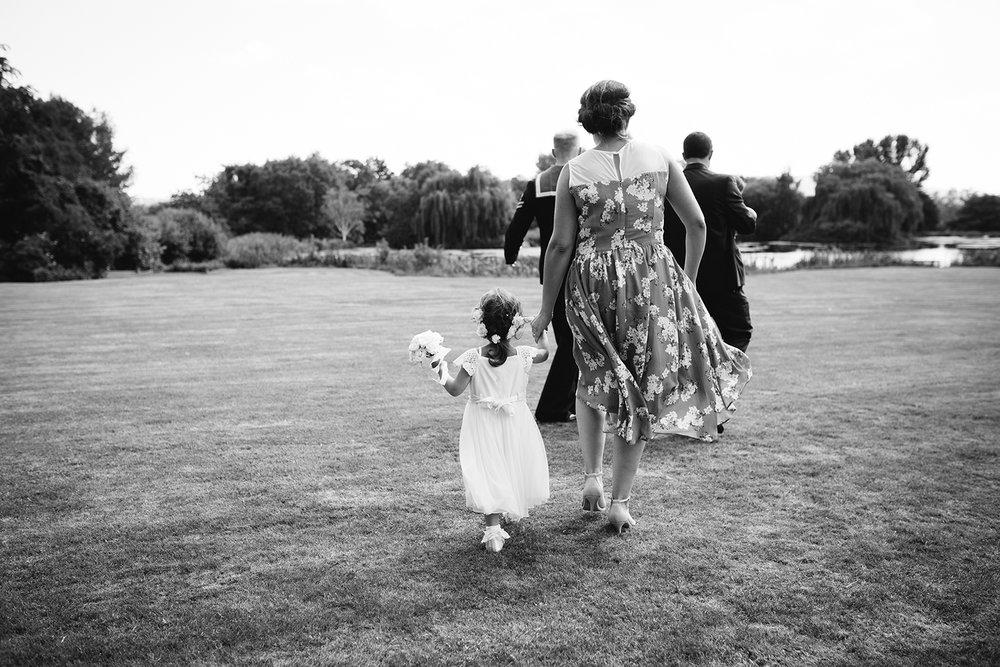 Wedding Photographer Worcester Springhill Barn 042.jpg