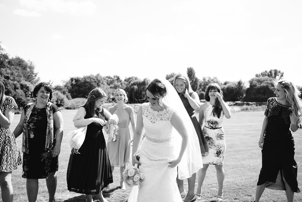 Wedding Photographer Worcester Springhill Barn 043.jpg