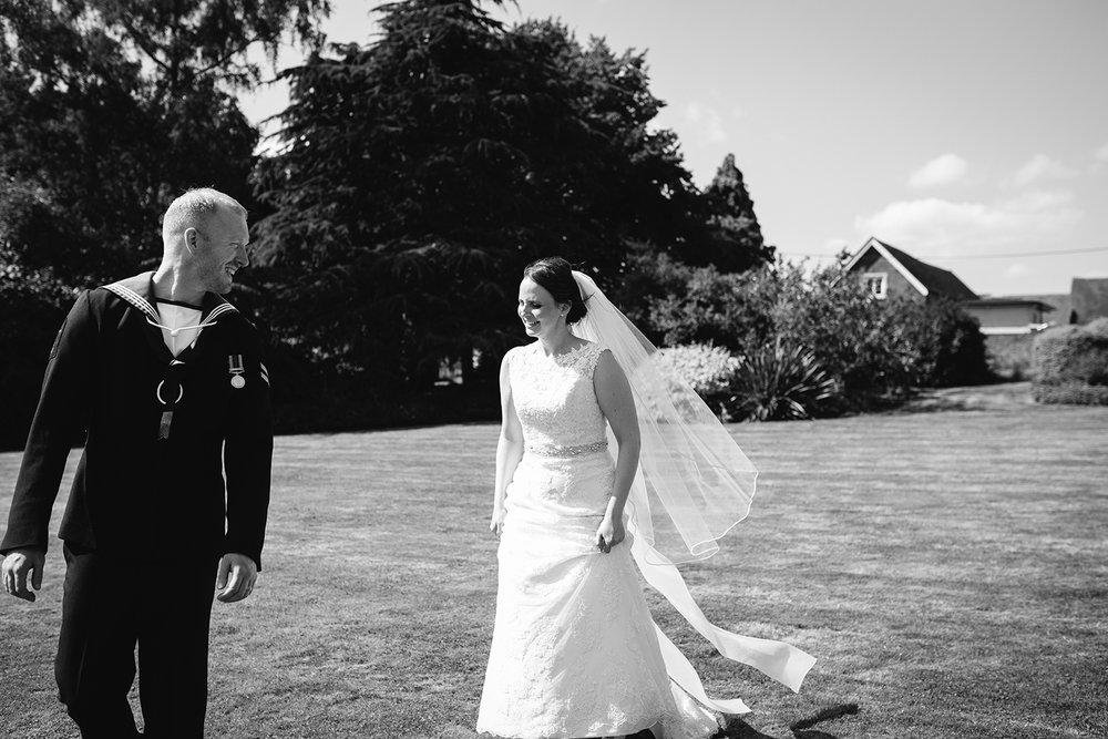 Wedding Photographer Worcester Springhill Barn 044.jpg