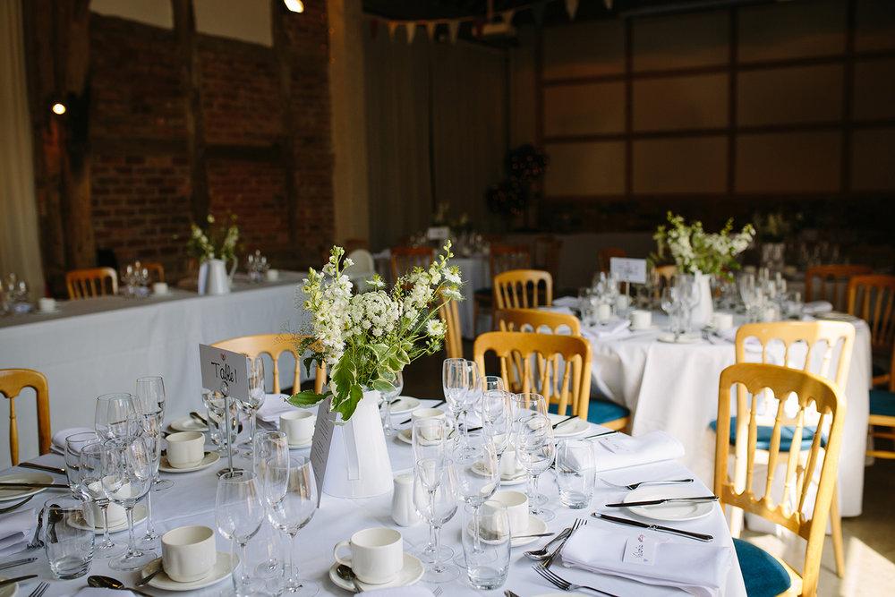 Wedding Photographer Worcester Springhill Barn 049.jpg