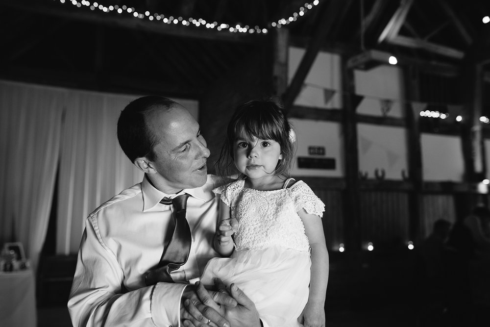 Wedding Photographer Worcester Springhill Barn 056.jpg