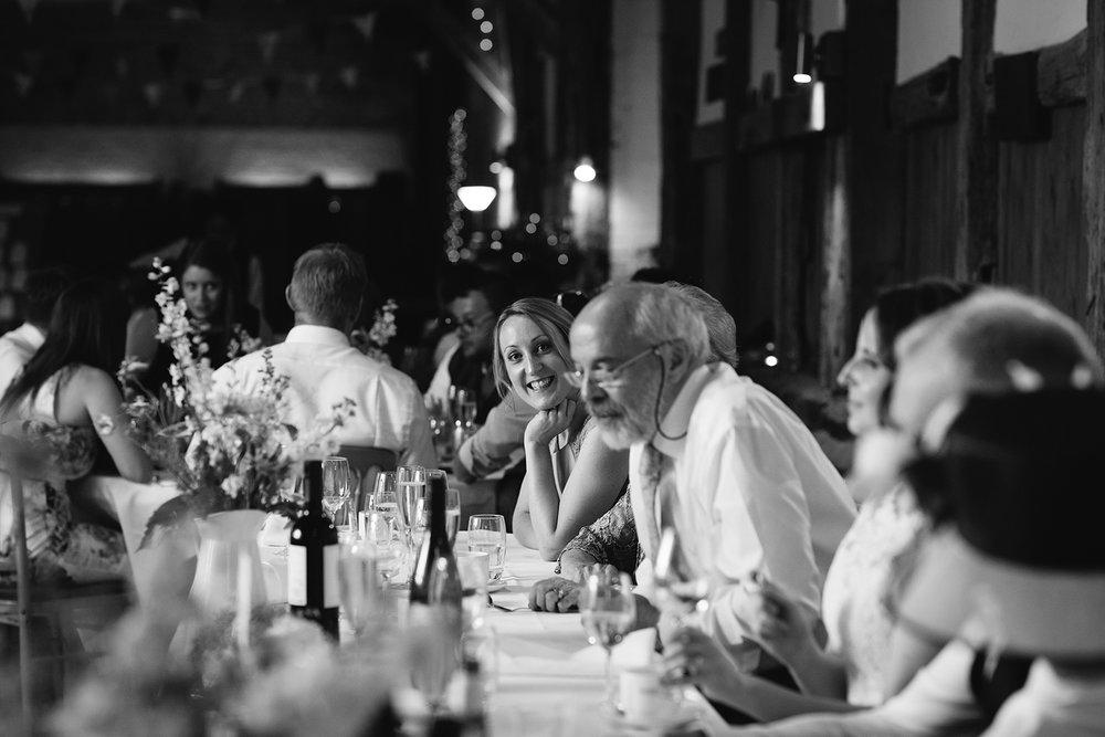 Wedding Photographer Worcester Springhill Barn 057.jpg