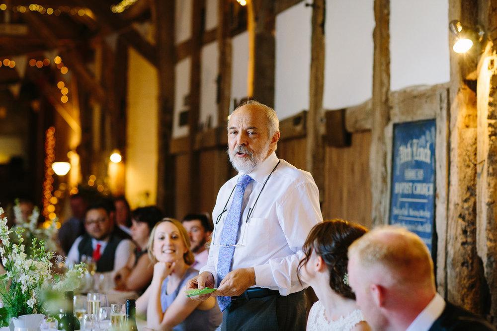 Wedding Photographer Worcester Springhill Barn 058.jpg