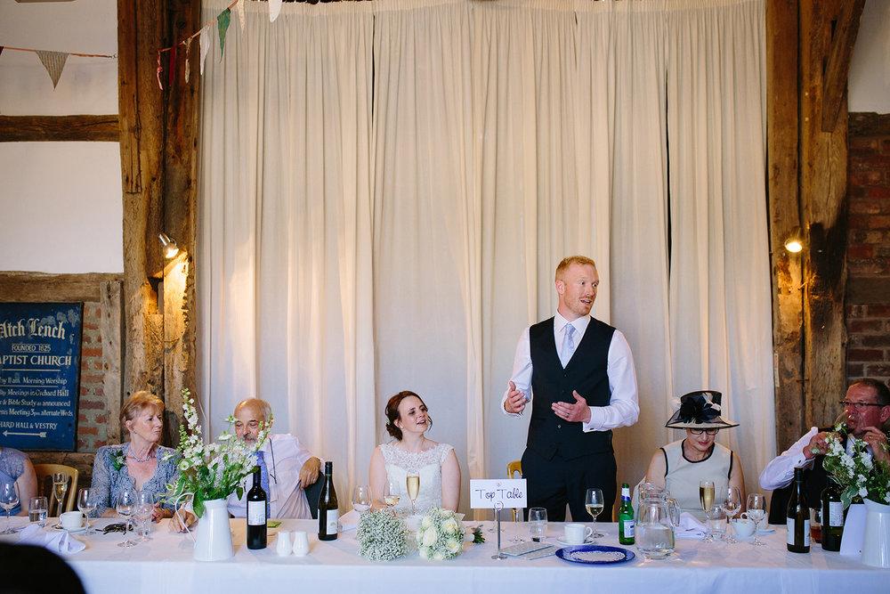 Wedding Photographer Worcester Springhill Barn 059.jpg