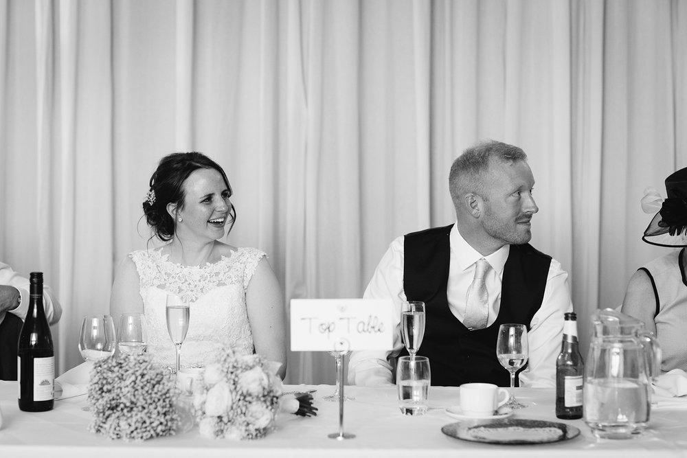 Wedding Photographer Worcester Springhill Barn 060.jpg