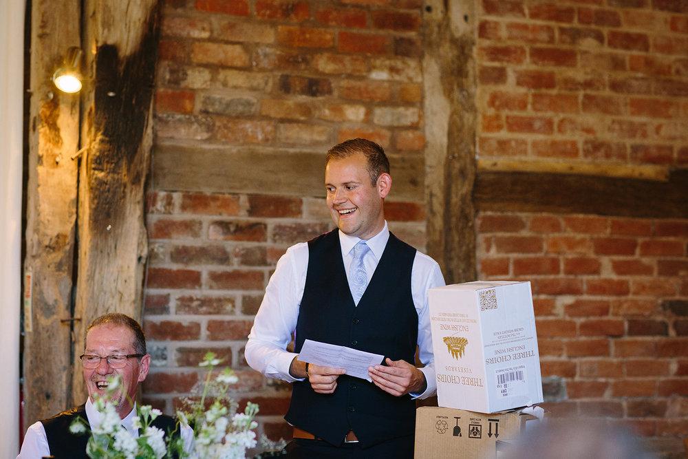 Wedding Photographer Worcester Springhill Barn 061.jpg