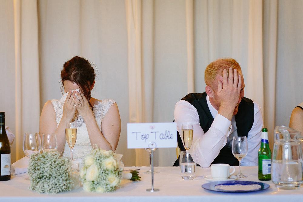 Wedding Photographer Worcester Springhill Barn 062.jpg