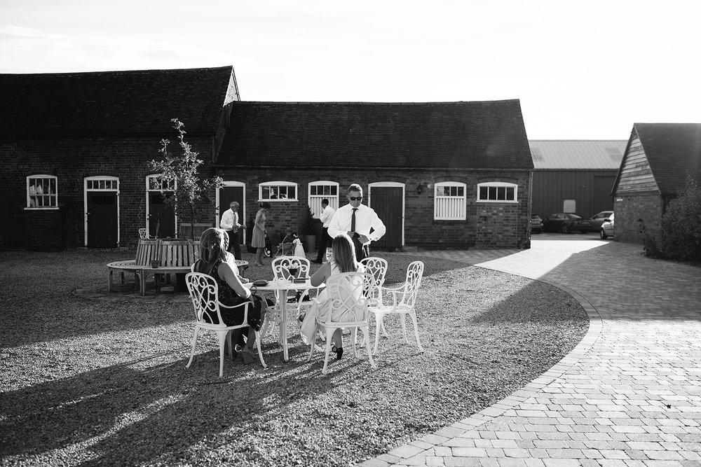 Wedding Photographer Worcester Springhill Barn 063.jpg