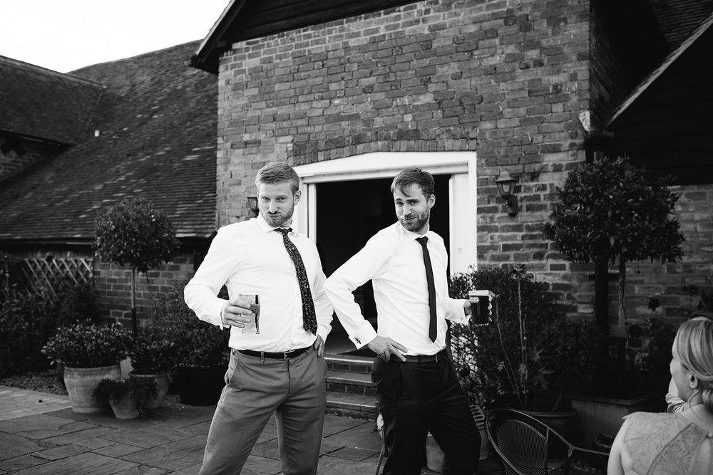 Wedding Photographer Worcester Springhill Barn 065.jpg