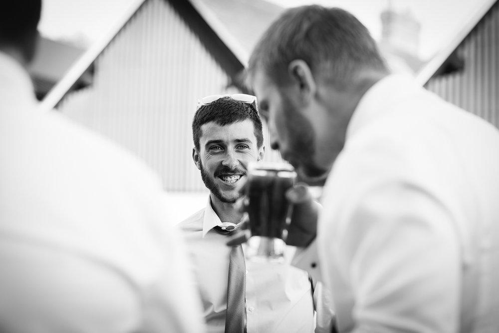 Wedding Photographer Worcester Springhill Barn 067.jpg