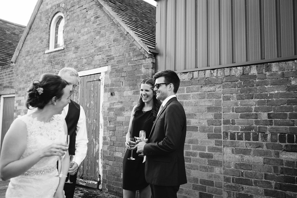 Wedding Photographer Worcester Springhill Barn 068.jpg