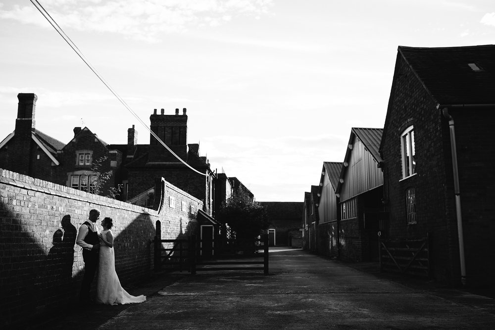 Wedding Photographer Worcester Springhill Barn 069.jpg