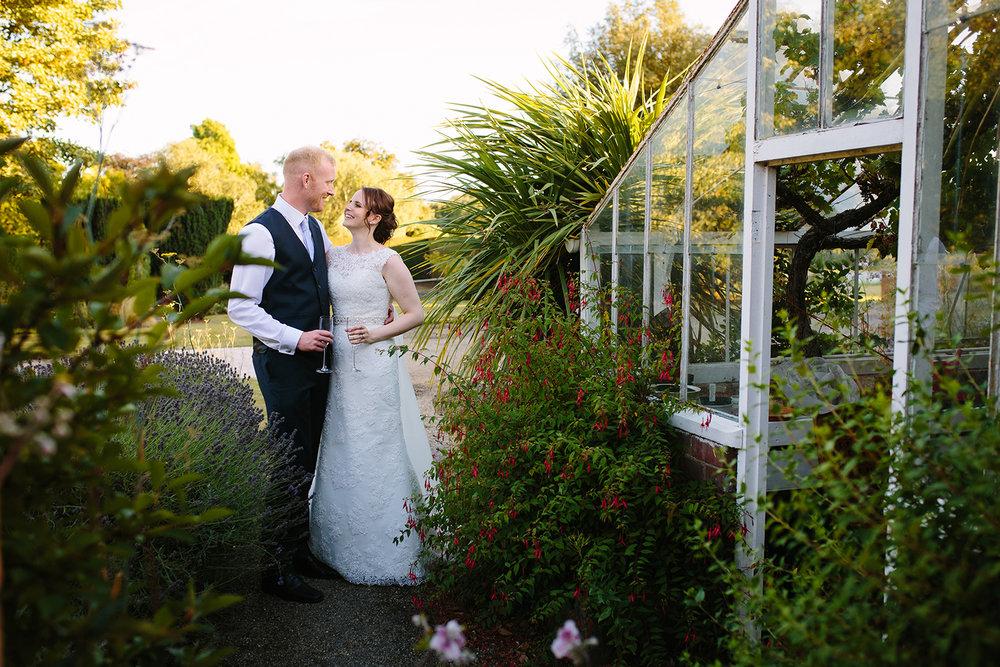 Wedding Photographer Worcester Springhill Barn 070.jpg