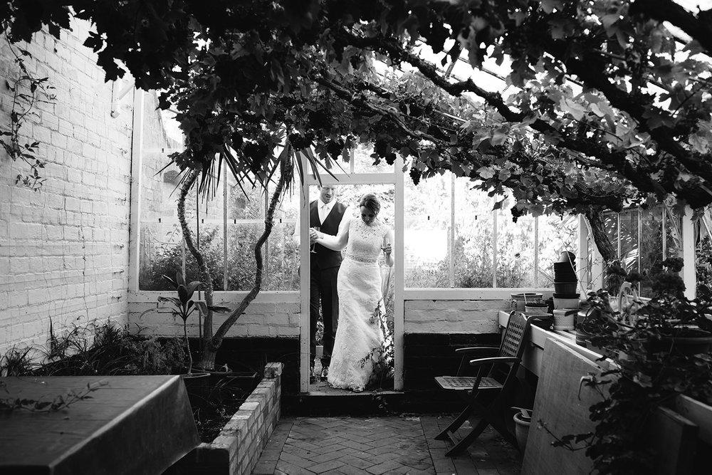Wedding Photographer Worcester Springhill Barn 073.jpg