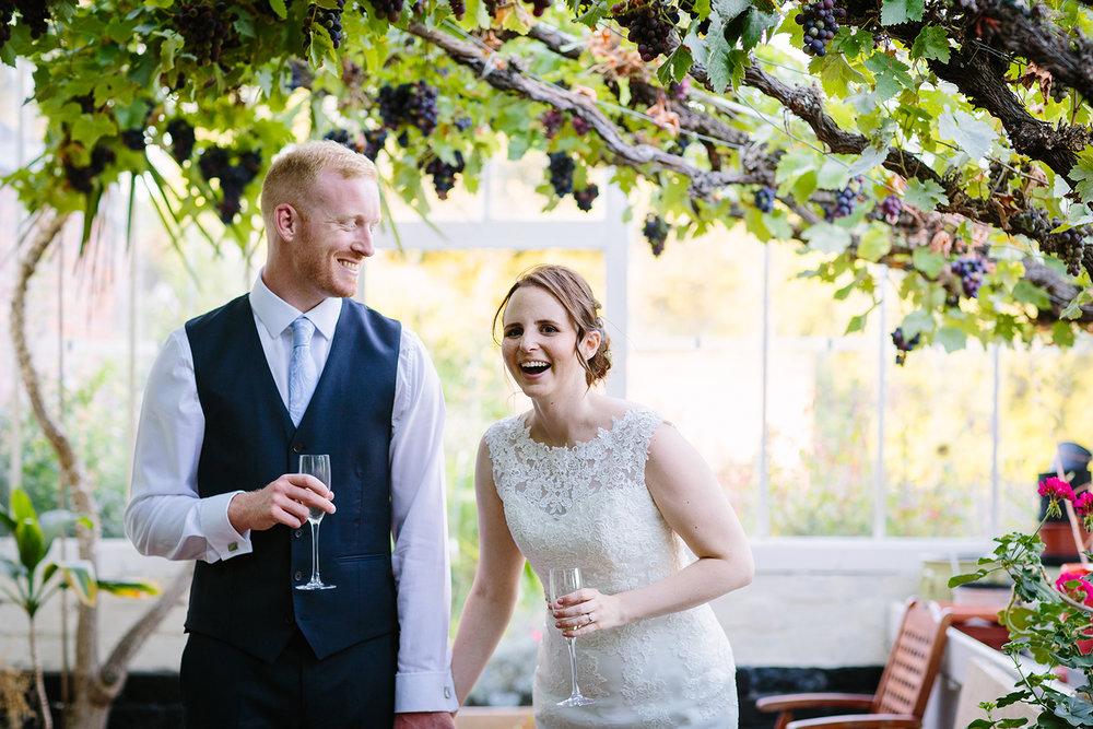 Wedding Photographer Worcester Springhill Barn 074.jpg