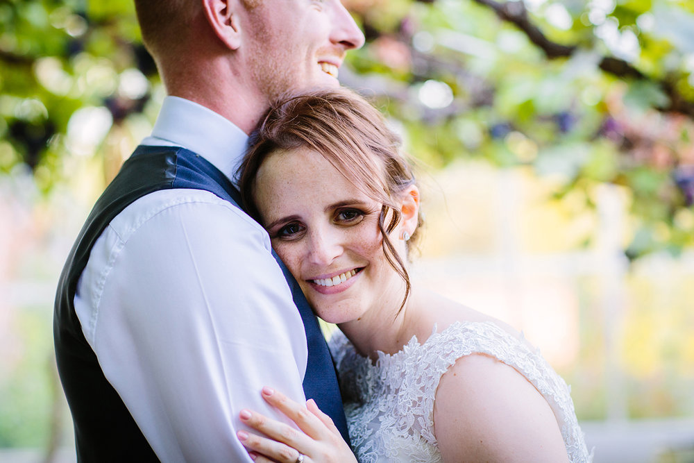 Wedding Photographer Worcester Springhill Barn 076.jpg