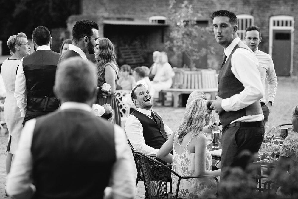 Wedding Photographer Worcester Springhill Barn 085.jpg