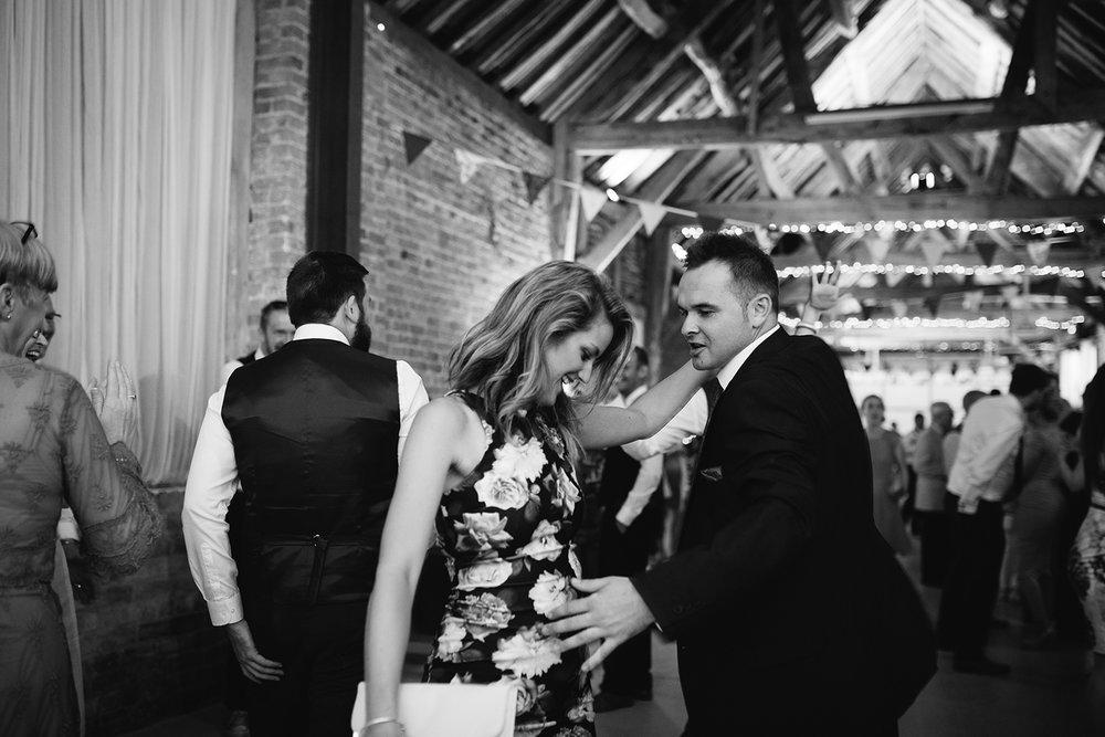 Wedding Photographer Worcester Springhill Barn 092.jpg