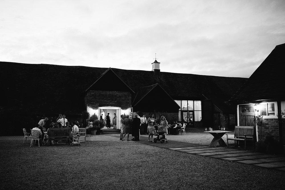 Wedding Photographer Worcester Springhill Barn 096.jpg