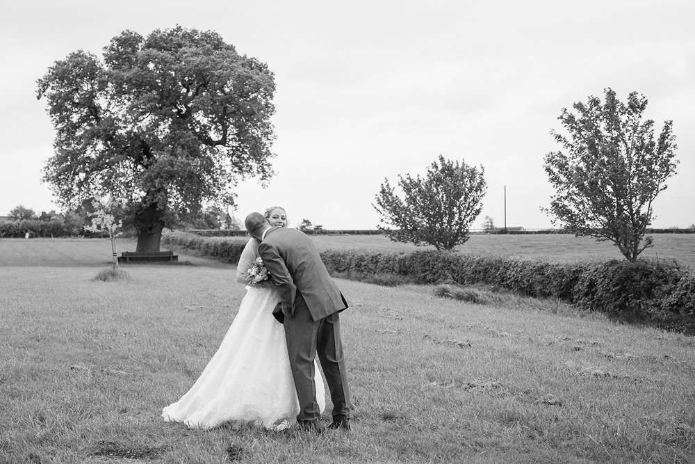 worcestershire-wedding-photographer-106.jpg