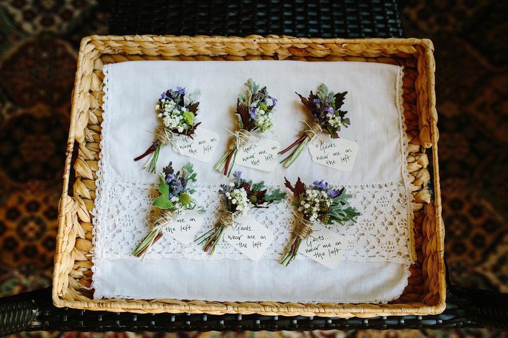 worcester-wedding-photographer-002.jpg