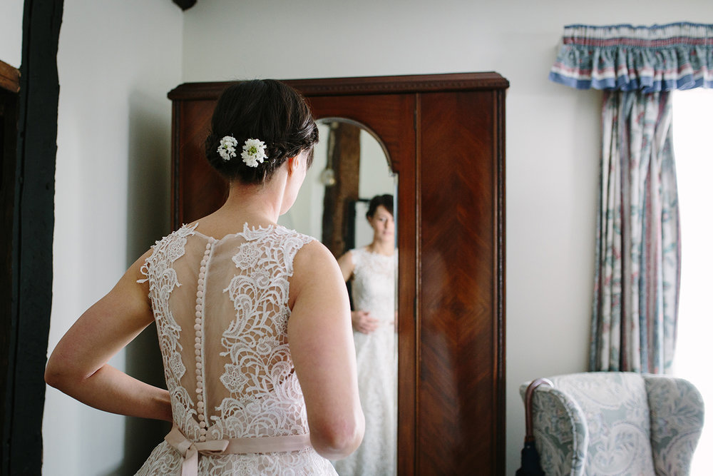 worcester-wedding-photographer-012.jpg
