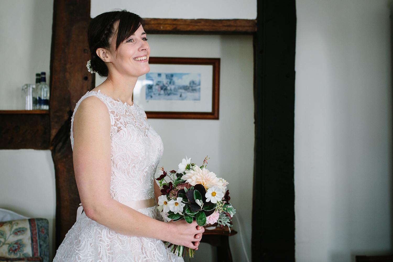 Country pub wedding, Worcester // Alex + Sam — SAM JAYNE PHOTOGRAPHY
