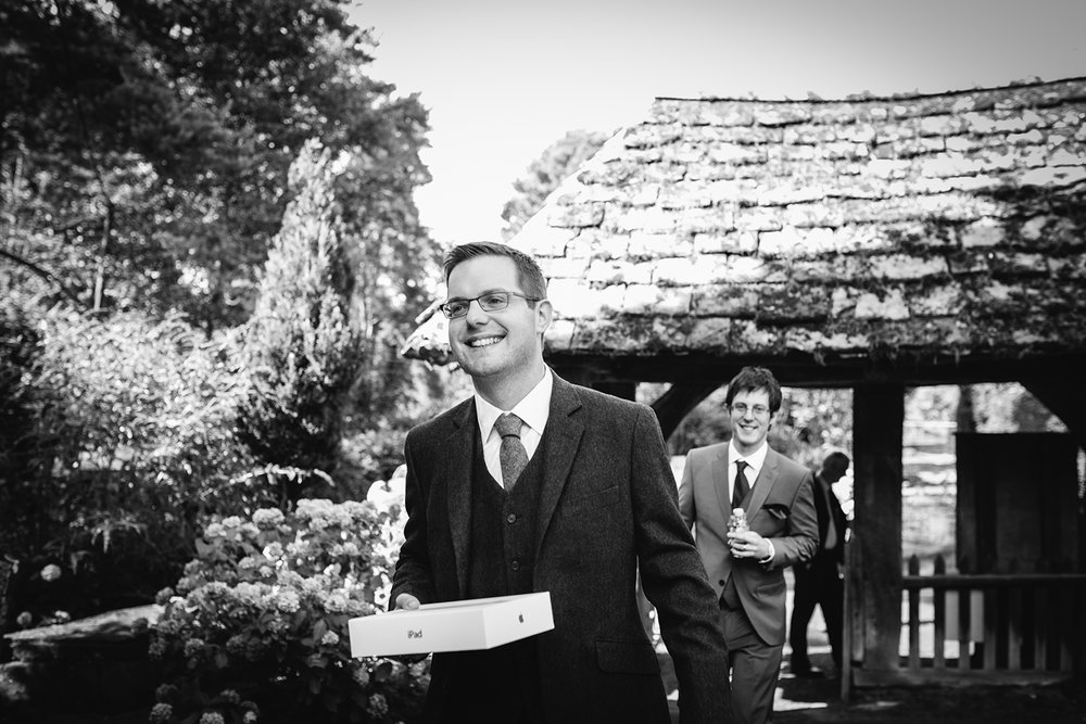 worcester-wedding-photographer-019.jpg