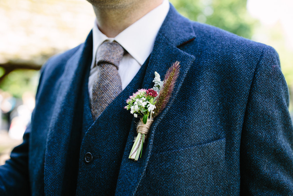worcester-wedding-photographer-023.jpg