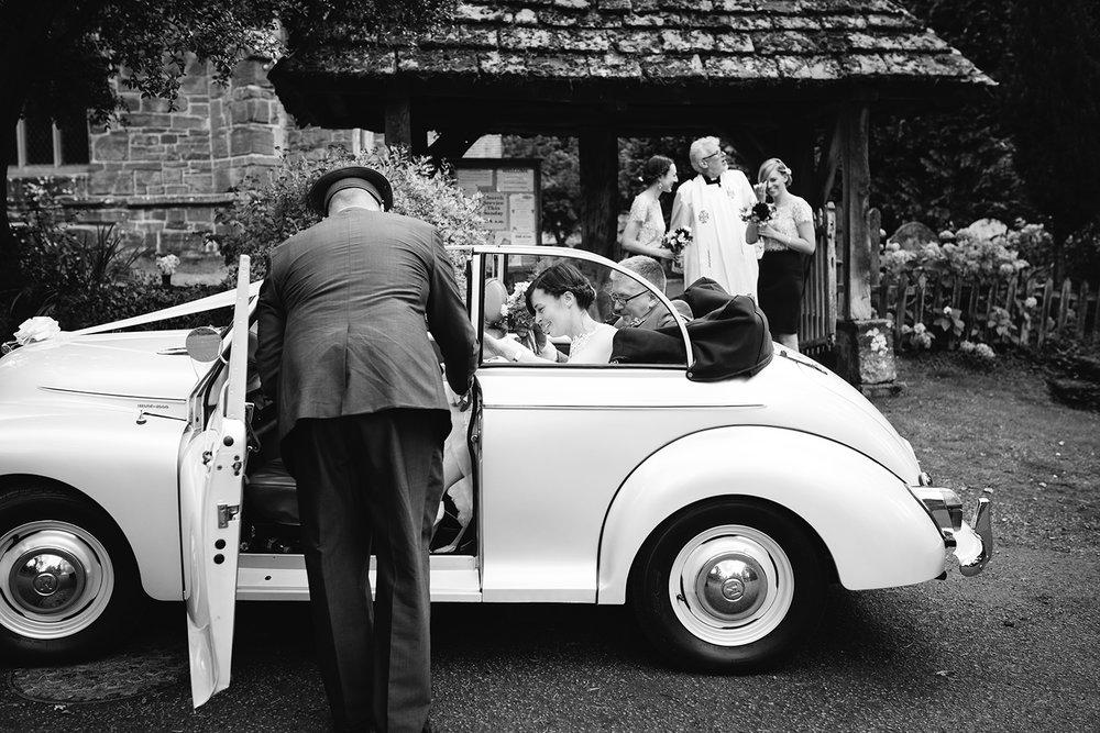 worcester-wedding-photographer-029.jpg