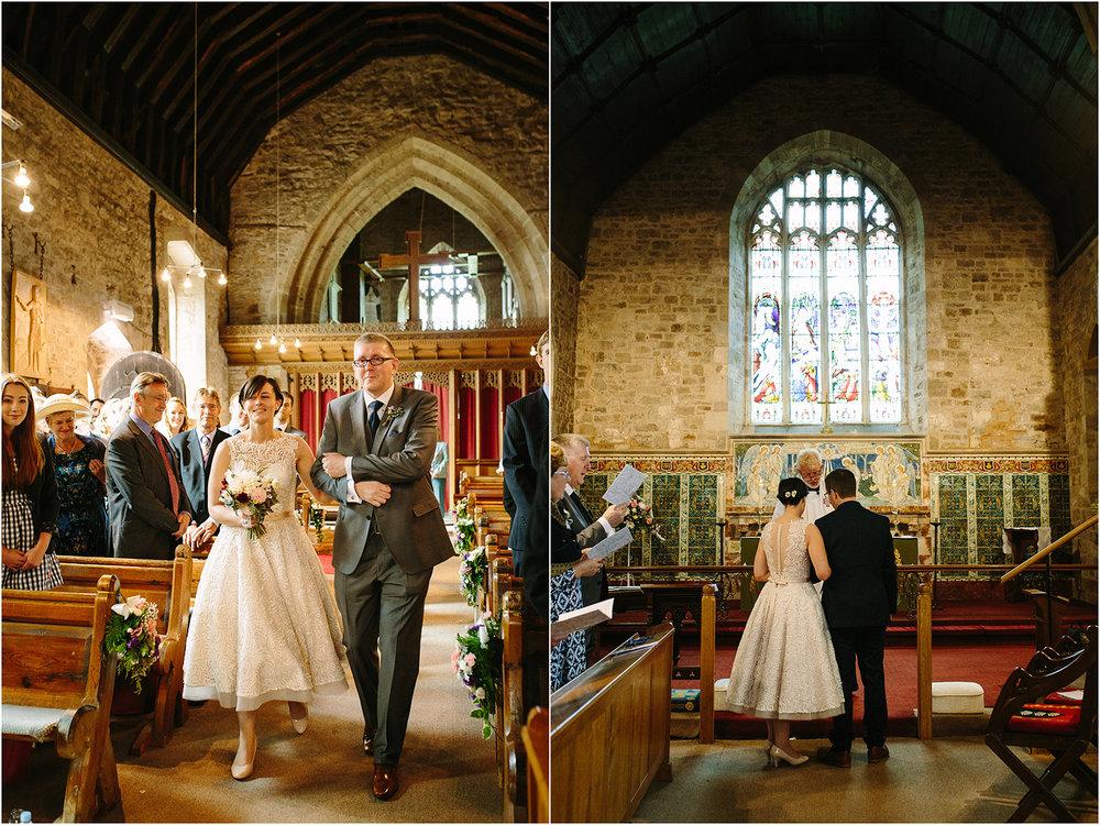 worcester-wedding-photographer-033.jpg