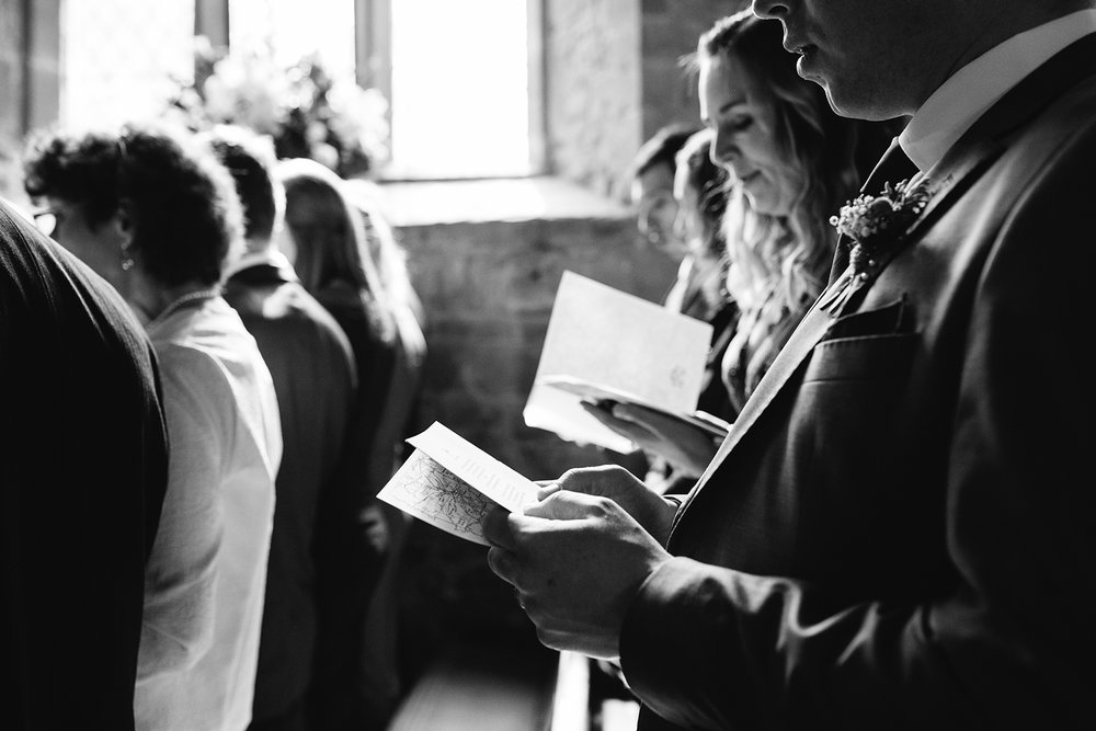 worcester-wedding-photographer-046.jpg