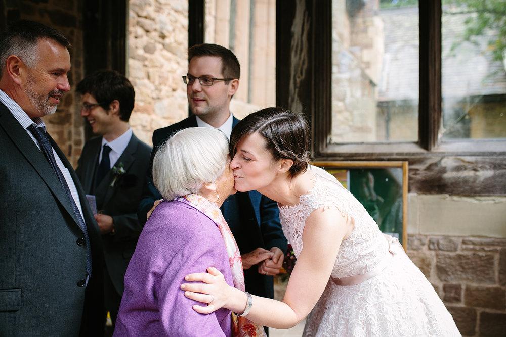 worcester-wedding-photographer-050.jpg