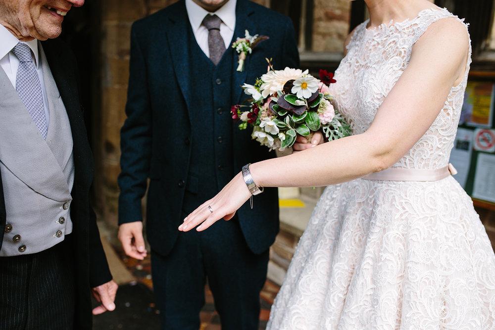 worcester-wedding-photographer-051.jpg