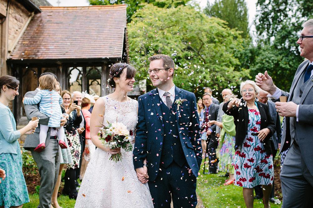 worcester-wedding-photographer-055.jpg