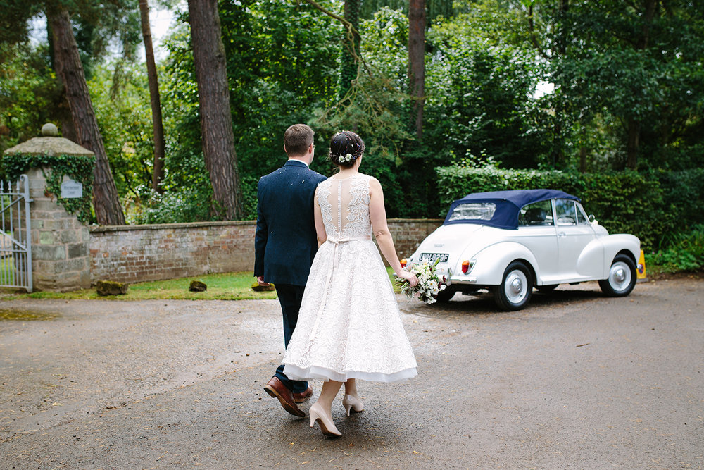 worcester-wedding-photographer-056.jpg