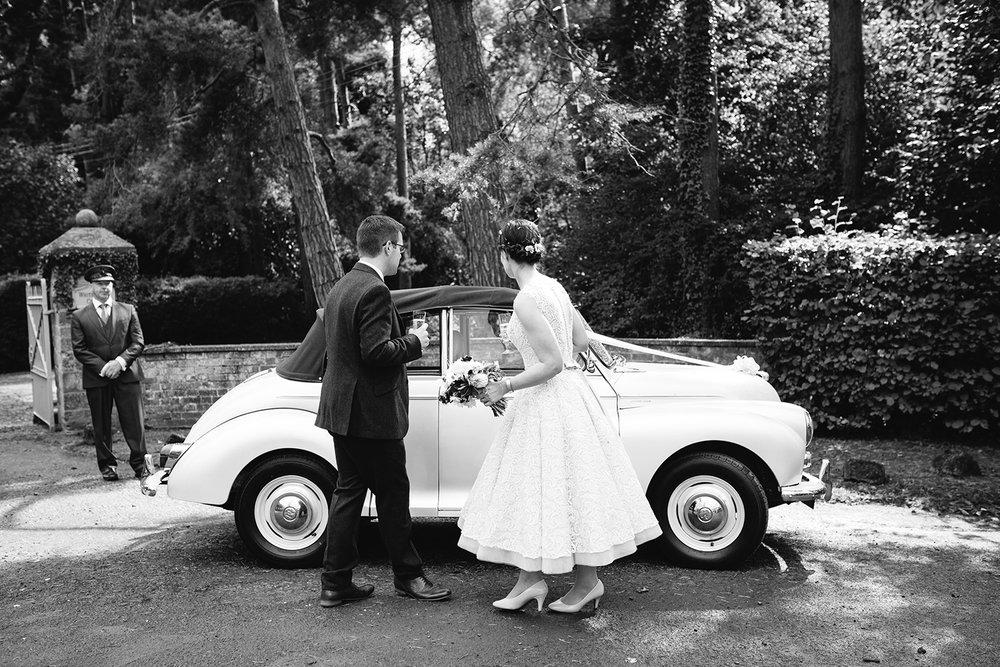 worcester-wedding-photographer-058.jpg