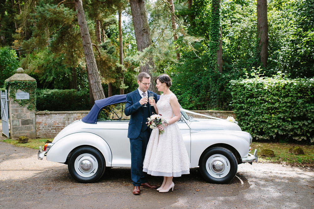 worcester-wedding-photographer-057.jpg