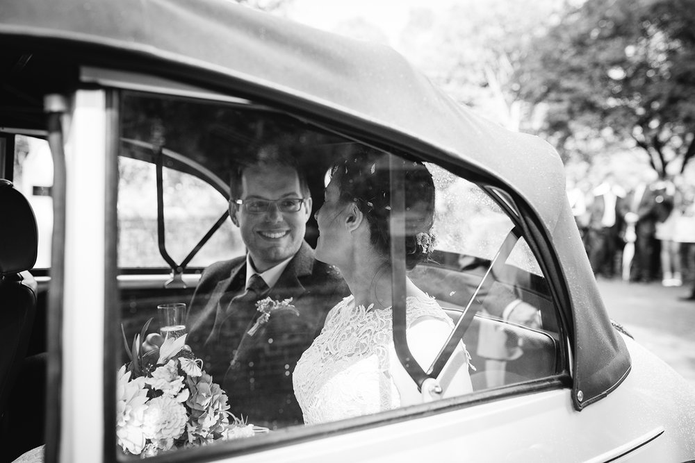 worcester-wedding-photographer-061.jpg