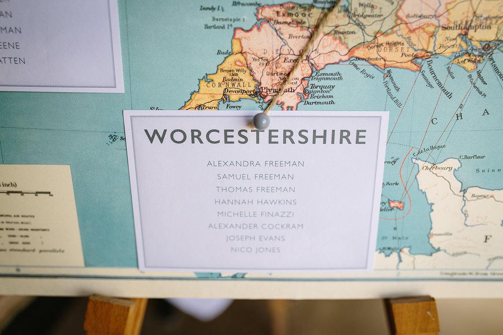 worcester-wedding-photographer-074.jpg