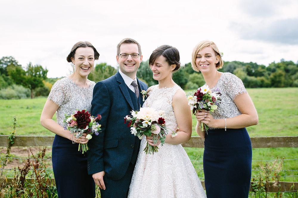 worcester-wedding-photographer-078.jpg
