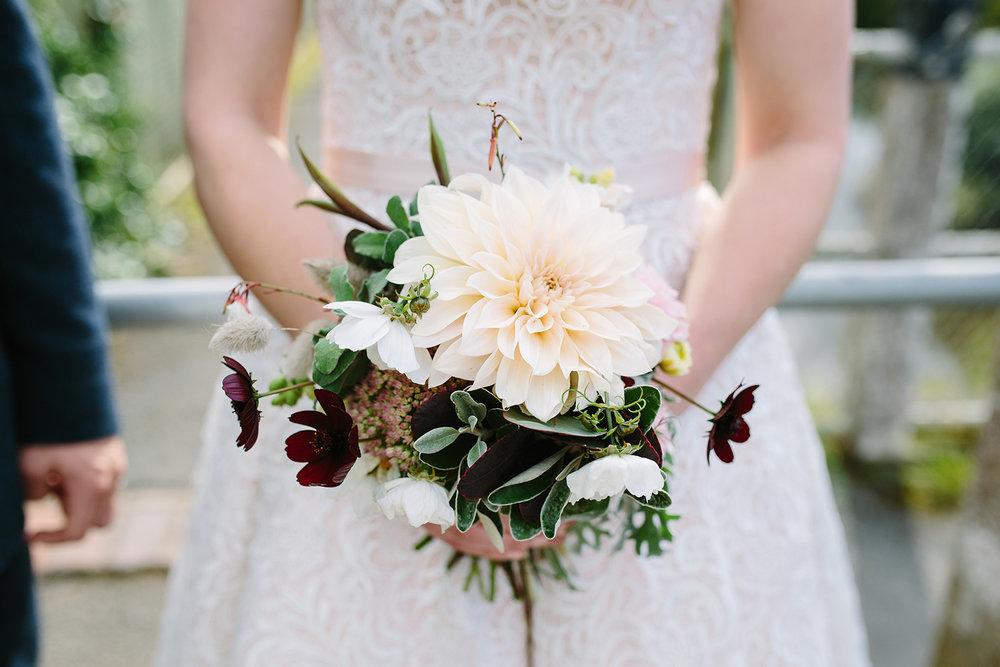 worcester-wedding-photographer-084.jpg