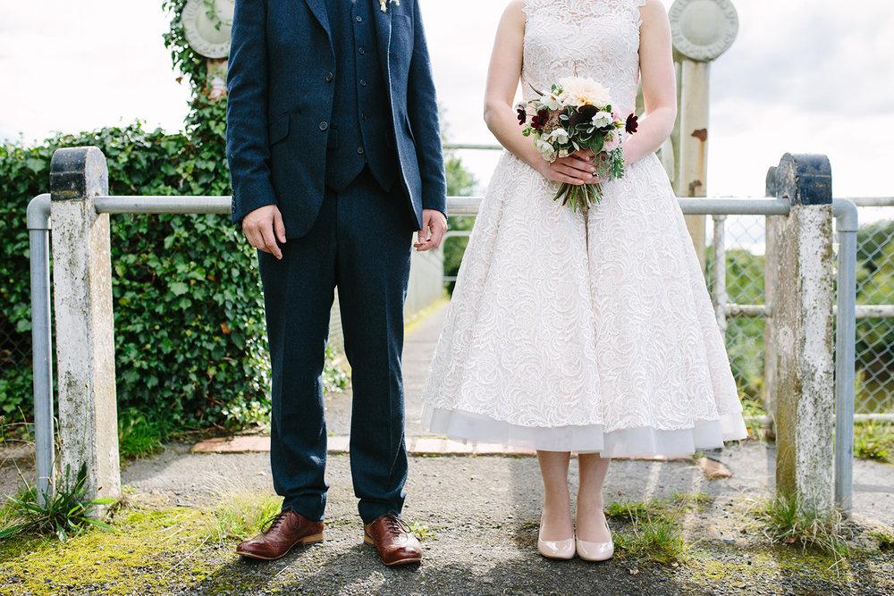 worcester-wedding-photographer-083.jpg